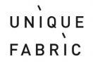Unique Fabric Промокоды