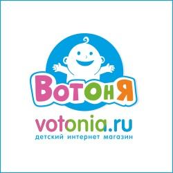 votonia.ru Промокоды