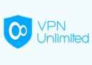 vpnunlimitedapp.com