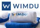 wimdu.ru