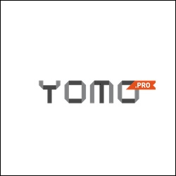 yomo.pro Промокоды