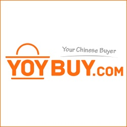 login.yoybuy.com Промокоды