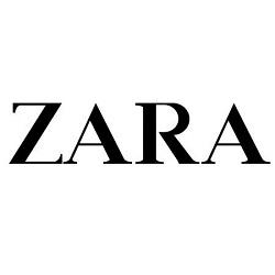 zara.com Промокоды