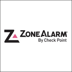 zonealarm.com Промокоды